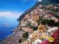 Siti Unesco della Campania
