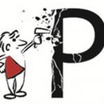Redazione LPP