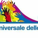 Napoli: il Forum delle Culture si fa per strada?