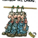 Il Mercato del Lavoro
