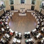 I social-democratici tedeschi dicono no al fiscal compact