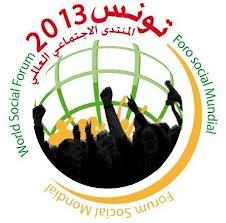 forum mondiale sociale