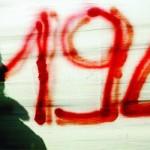 Aborto, 194: insieme per non tornare indietro