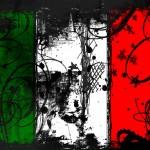 Cara mala Italia