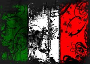 sfondo_italia