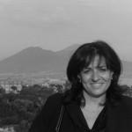 Teresa Potenza