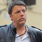 """Renzi, che Italia vuoi se quella attuale è """"tutta da rifare"""" ?"""