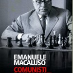 Formica scrive a Macaluso: Comunisti e Riformisti
