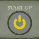 Il fenomeno Startup: un problema sociale