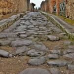 Pompei ha bisogno di archeologi non di curatori fallimentari