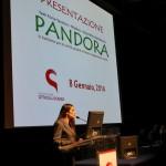 Dr. Paola Doma