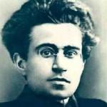 Il capodanno di Gramsci