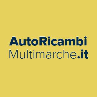 Auto Ricambi Online