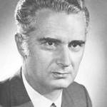 Antonio Giolitti, la rivoluzione delle riforme