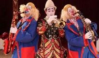 Circus-clowns-460a_996561c