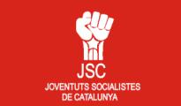 joventuts_socialistes Javi Lopez