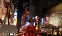 New York,_Manhattan