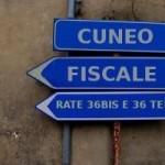 Cos'è il cuneo fiscale