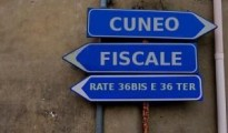 cuneofiscale2