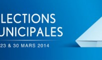 elections-2014