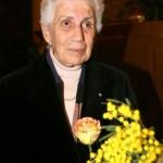 Teresa Mattei: la Costituente
