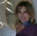 Laura Lancieri