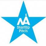 NAStartUp: la palestra delle StartUp made in Naples