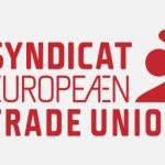 I sindacati europei cercano una nuova via