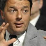 Cerchiamo di non assecondare Renzi nei suoi giochetti
